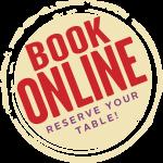book-a-table
