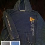 hoodie syd women web