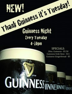 guinnesspostersmall