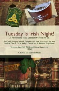 irish-night-poster-web